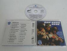 Bad Boys Blue – Super 20 / Coconut – 260 168 CD Album