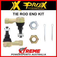 ProX 26-910003 Can-Am QUEST 90 4 STROKE 2003 Tie Rod End Kit