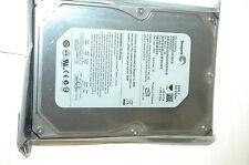 Seagate ST3320820SCE P/N: 9BK13G-180 F/W: 3.ACE 320GB WU