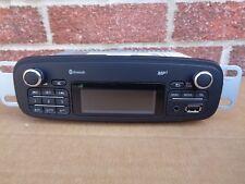 Renault Clio IV Radio Stereo MP3 AUX USB Bluetooth 281159981R