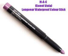 M·A·C Pro Longwear Waterproof Colour Stick Crayon Sweet Viola Lavender Purple