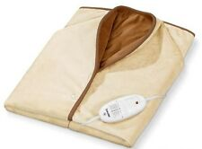 Beurer Hd50 Cosy Electric Heating Heated Cape Pad