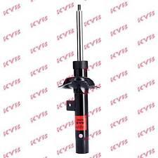 KYB Kayaba Front Right Shock Absorber Suspension Damper 334629 - 5 YR WARRANTY