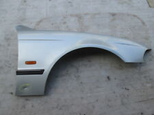 BMW SERIE 5 E39 525 TDS TD105KW 142CV 5P 5M 256T1 (1997) RICAMBIO PARAFANGO ANTE