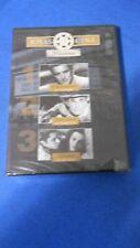 DVD JOYAS DEL CINE WESTERN LA LEY DE LA FUERZA-RABIA INTERIOR-EL FORAJIDO