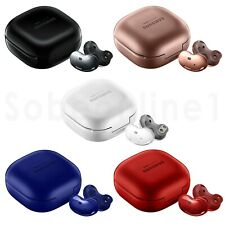 Samsung Galaxy Buds Live SM-R180 AKG Earbuds Bluetooth Earphones