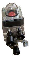 COMPATIBLE STIHL FS38, FS45, FS46, FS55, FS55R, KM55 SEE LIST  CARBURETTOR NEW