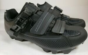 Serfas Switchback MTB Women's cycling shoes Eur 39 US 6.5  New free shipping