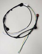 VW ABS Leitungssatz ABS wiring Harness 3C0927903 J