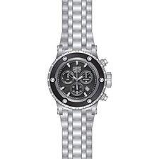 Relojes de pulsera Invicta Invicta Subaqua de acero inoxidable