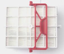10 Hygiene-Carbon-Filter passend für Lux  Intelligence