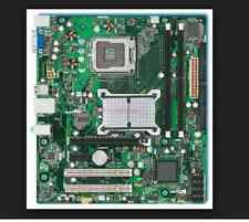 Intel Desktop Board DG31PR motherboard  LGA775 Socket G31+ cpu gift core 2 duo