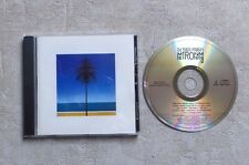 "CD AUDIO MUSIQUE / METRONIMY ""THE ENGLISH RIVIERE"" 11T CD ALBUM 2011 POP ROCK"