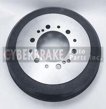 REAR Ceramic Brake Pads Fits  86-95 Toyota Celica