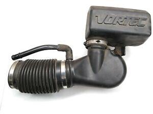 1995-1998 Chevy Truck Vortec Air Intake Resonator Box Throttle Body Cover Q75