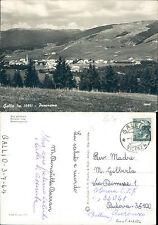 GALLIO,PANORAMA- F.G.- VENETO-(VC)-N.41630