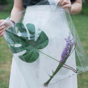 Women Clear Tote Bag PVC Transparent Handbag Shoulder Travel Makeup Bags