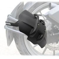 Rear Mudguard For Yamaha R1/R6/R125/R3/R25/XSR900 MT03/MT07/MT09/MT10/MT125