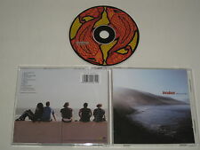 INCUBUS/MORNING VIEW(EPIC/IMMORTAL 504061-9) CD ÁLBUM