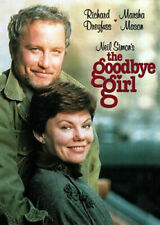 The Goodbye Girl 1900 Region 1 DVD