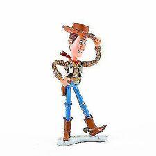 Disney Pixar Toy Story Film- & TV-Spielzeug