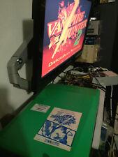 VAMPIRE HUNTER 2 II - Jeu Jamma Vs Fighting Capcom CPS 2 CPS2 JAPAN JAP ORIGINAL