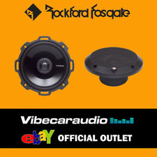 Rockford Fosgate Punch Series: P152 5.25'' 2-Way Full Range Speakers