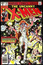 Marvel! The Uncanny X-Men #130 1st Appearance of Dazzler! Very Fine/Near Mint!