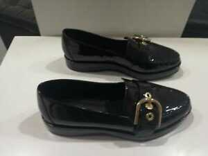 mocassino michael kors