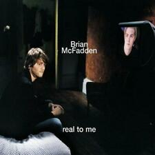 Brian McFadden – Real To Me