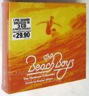 THE BEACH BOYS - THE PLATINUM COLLECTION - 3 CD Sigillato