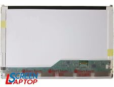 Replacement Laptop Screen for Lp141wp2 TP A1 Ltn141bt10-001 Dell Latitude E6410