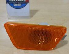 New OEM Front Side Marker Lamp (RH) - 2011-2016 Chevrolet Cruze (42334145)
