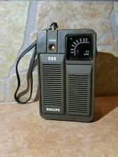 Radio PHILIPS 088