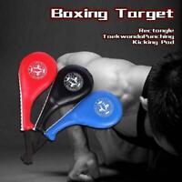 World Taekwondo National Referee Leather Belt