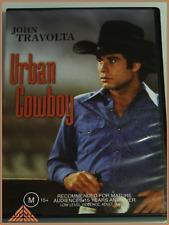 Urban Cowboy (DVD)