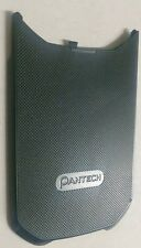 Original OEM Pantech P8000 Crossover Standard Back Cover Battery Door