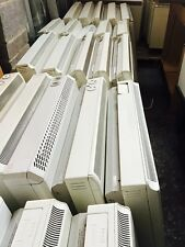 1.7 kW Storage Heaters In Mint Condition 100s In Stock Uk Delivery