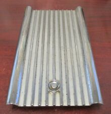 Interior Parts For 1962 Ford Galaxie For Sale Ebay