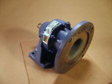 Sumitomo 35:1 Gear CNHX-4085Y-35 - NEW Surplus!