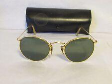 authentiques lunettes de soleil RAY BAN