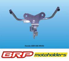 Honda CBR 600RR 03-06 PC37 Motoholders Alu Verkleidungshalter Fairings holder