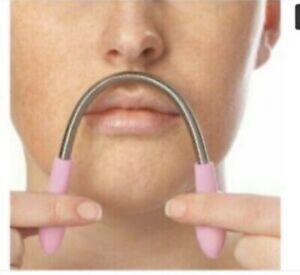 Avon Facial Hair Remover Tool