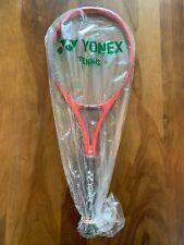 New listing Yonex VCore 95 (2018) Tennis Racquet(s)