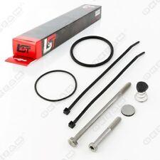 Kit di Riparazione Guarnizione Set per Sospensione Pneumatica Pompa Compressore