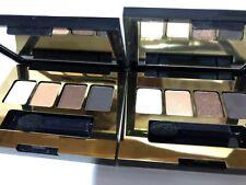 Lot 2 Estee Lauder Pure Color Envy Sculpting Eyeshadow Palette (10 Enivious)