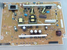 Panasonic POWER SUPPLY BOARD N0AE6JK00008 B159-206 B159-205