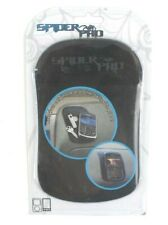 Kole Imports Spider Pad Anti-Slip Cell Phone and Device Holder NEW NIP