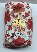 Margot Elena Library of Flowers Shea Butter Perfumed Soap Field/Flowers #12 5 oz