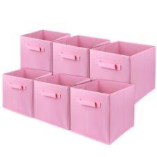 aufbewahrungsboxen f r den wohnbereich aus pappe g nstig kaufen ebay. Black Bedroom Furniture Sets. Home Design Ideas